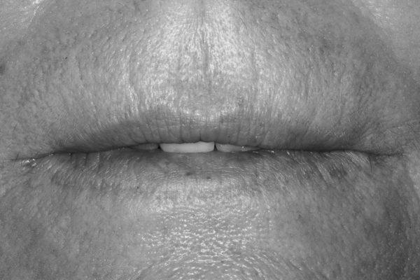 teresa-porquet-labios-1