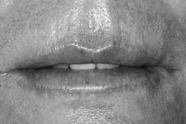 teresa-porquet-labios-2